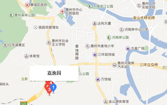 嘉逸园.png