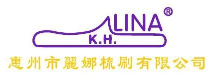 丽娜logo.jpg