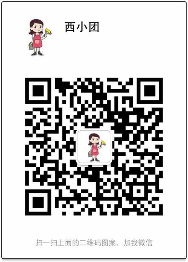 FmL_cSmDbPcp0cmH4zjglS67ZVCb.jpg