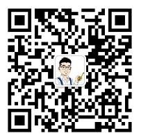 微信图片_20180621142232.png