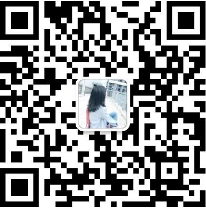 微信截图_20181107090549.png