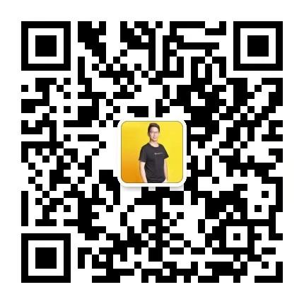 微信图片_20181112162526.jpg