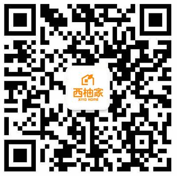 1534391361(1)_副本.png