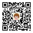 西小晓900_380.jpg
