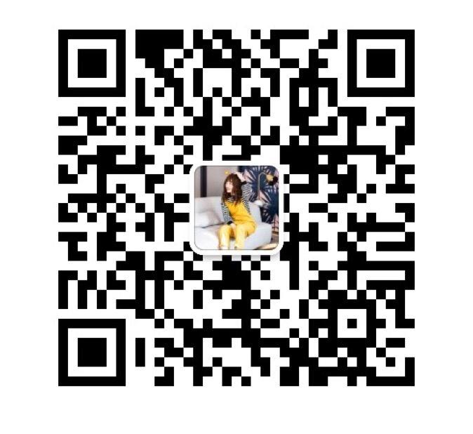 微信图片_20190404120708.jpg