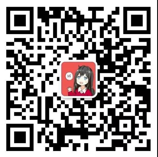 微信图片_20190415144726.jpg