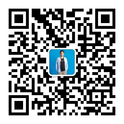微信图片_20190521164128.jpg