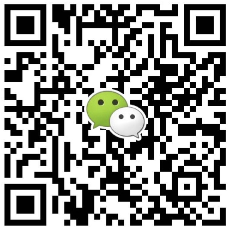 微信图片_20190525142009.jpg