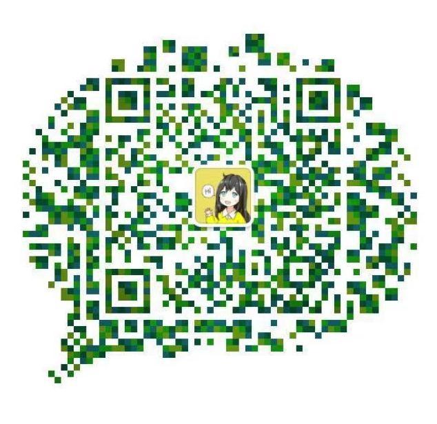 黄色西小惠.jpg