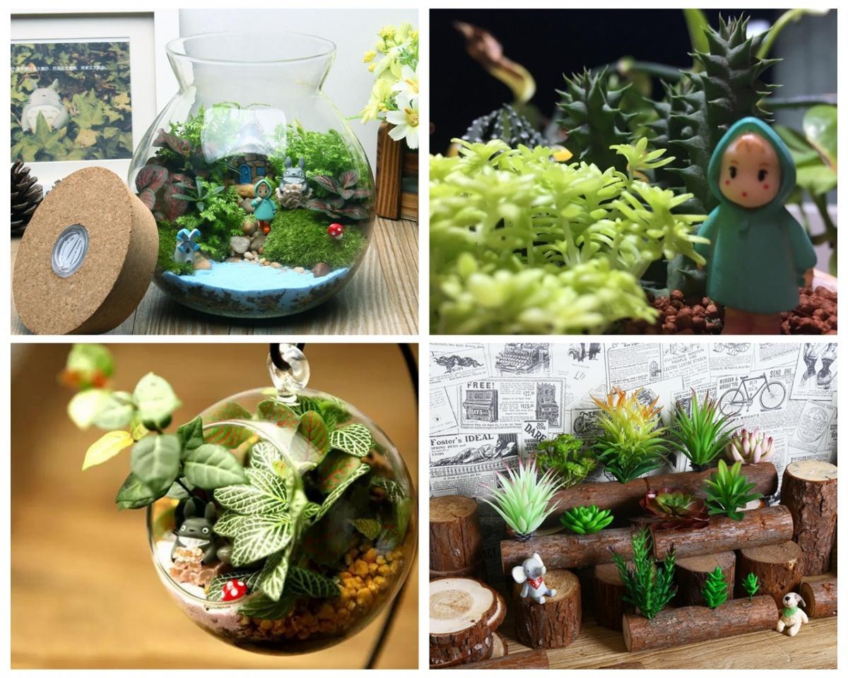 植物拼图.jpg