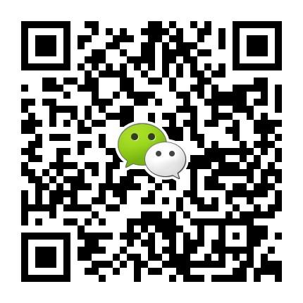 六月的微信二维码.jpg