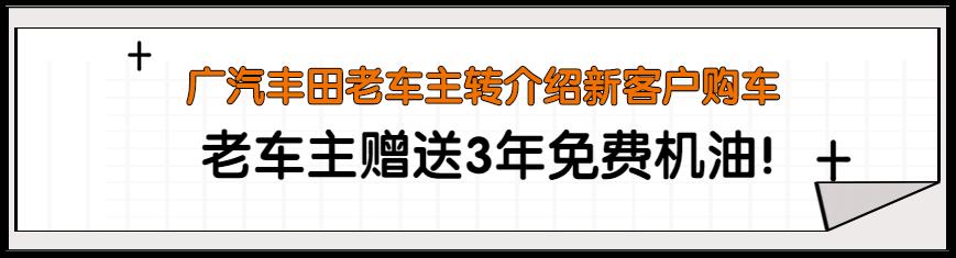 稿定设计导出-20200608-140908.png